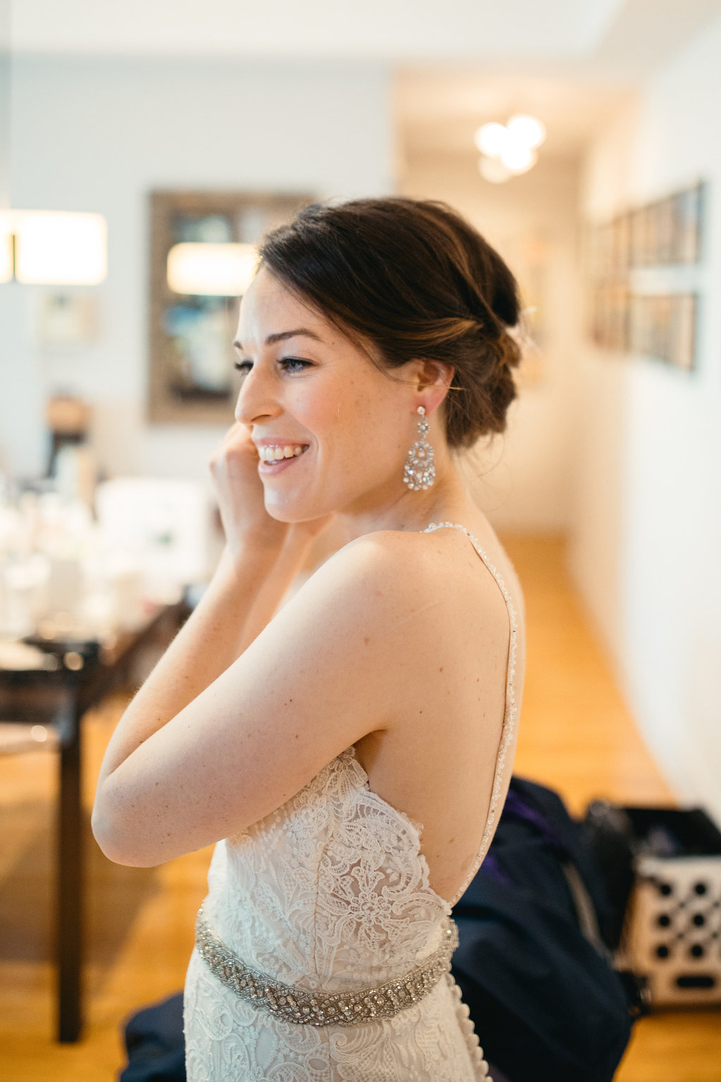 Amanda&Joel-WeddingDay(36of665).jpg