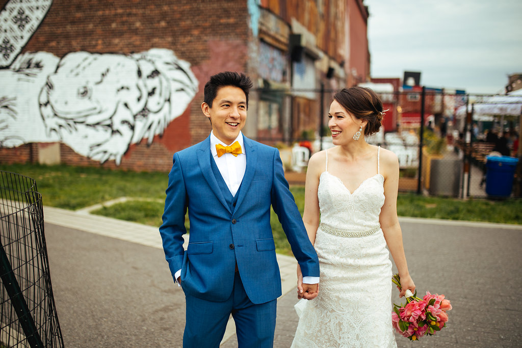 Amanda&Joel-WeddingDay(47of665).jpg