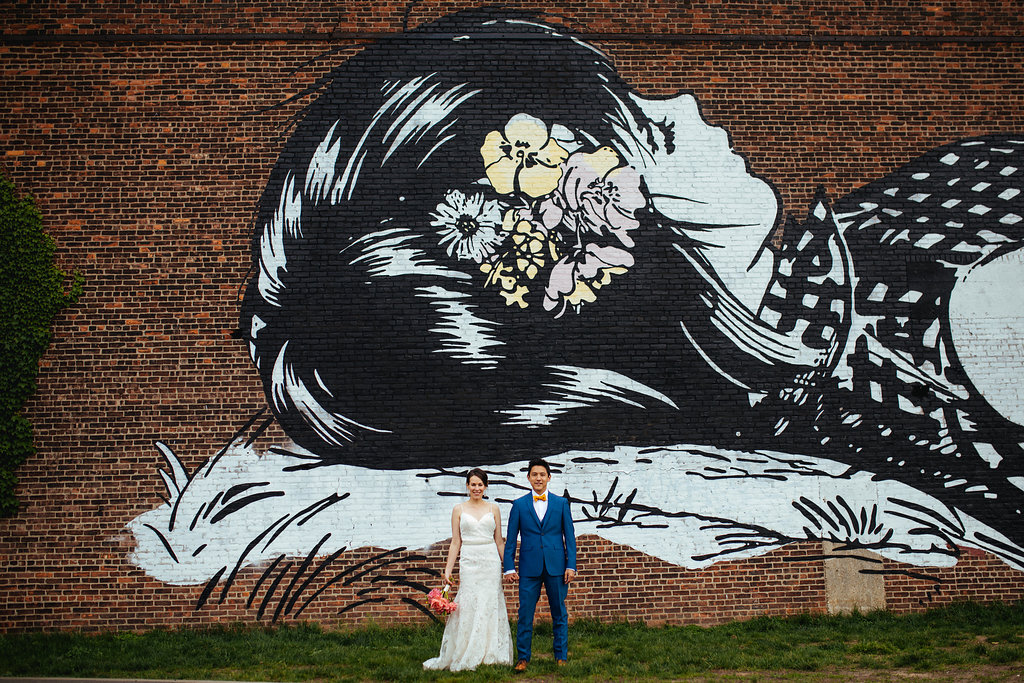 Amanda&Joel-WeddingDay(119of665).jpg
