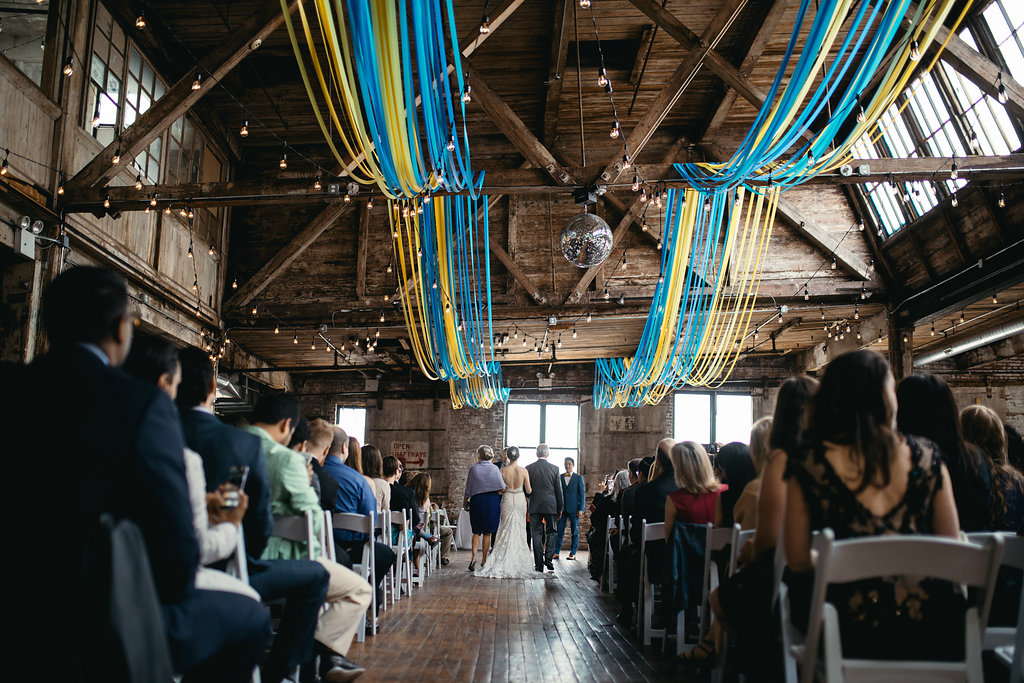 Amanda&Joel-WeddingDay(178of665).jpg