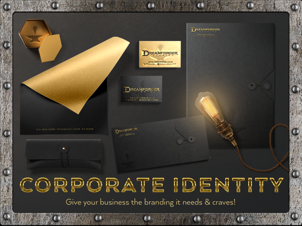 front-banner-corporate.png