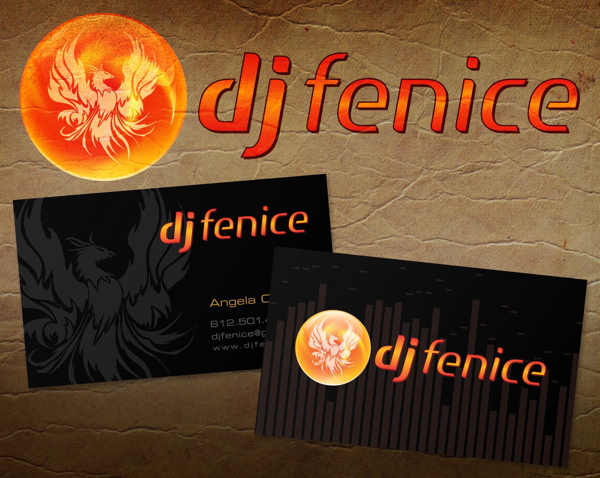 DJ Fenice