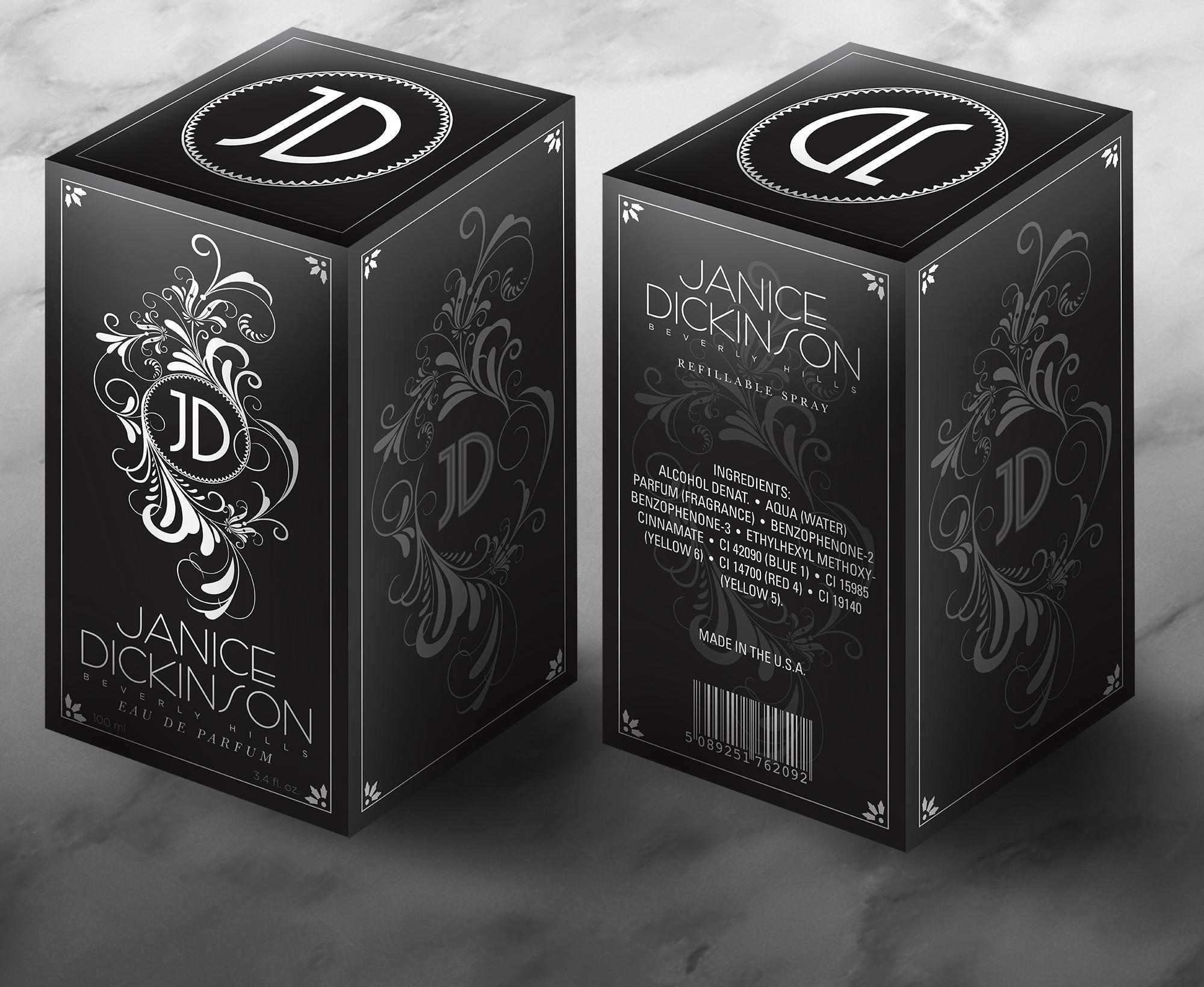 packaging-janicedickenson2.jpg