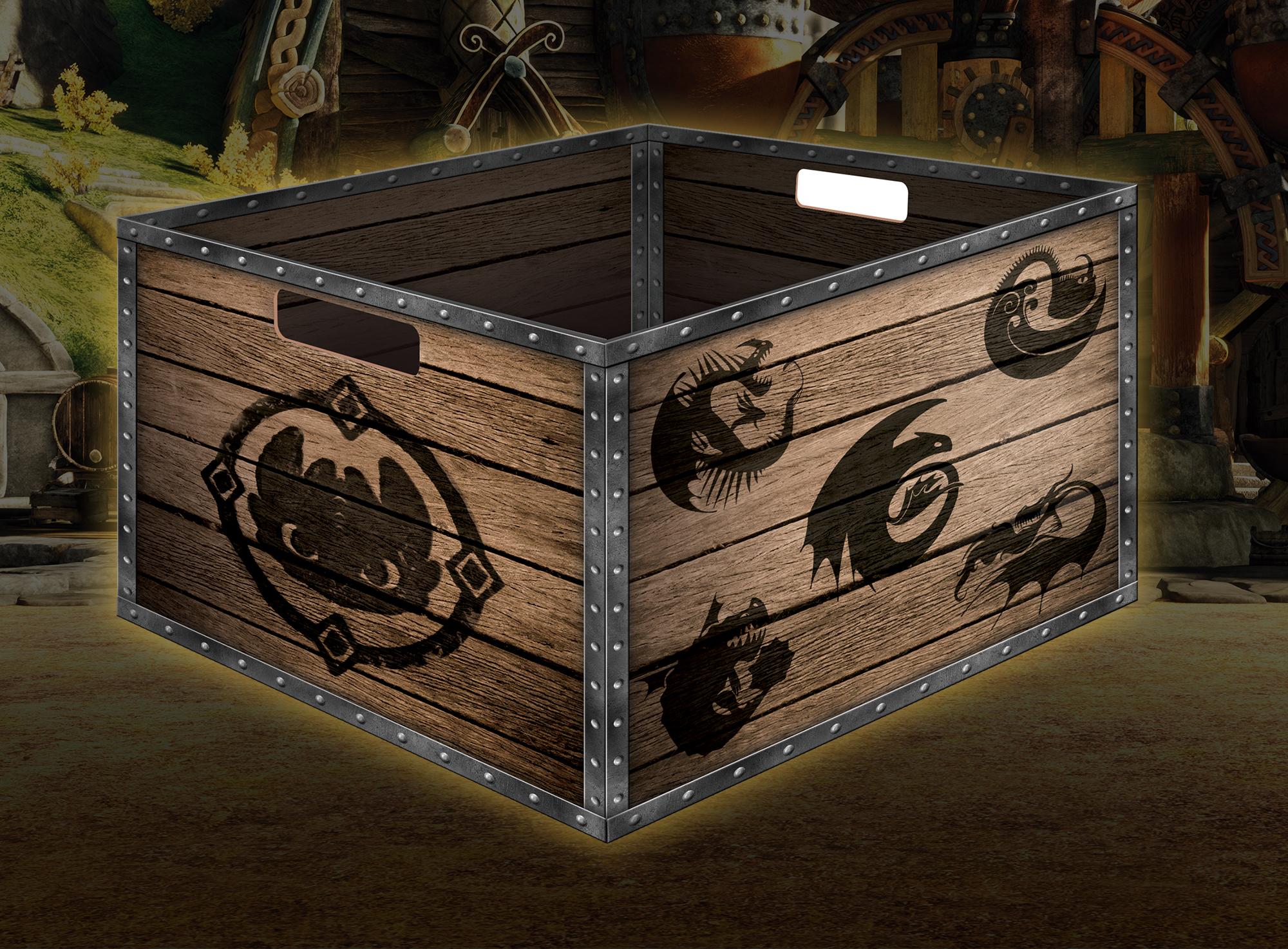 packaging-dragon2basket2.jpg