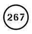 267 BLACK WHITE TINY.png