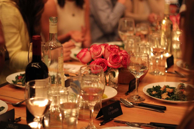 dinners-activity-web.jpg