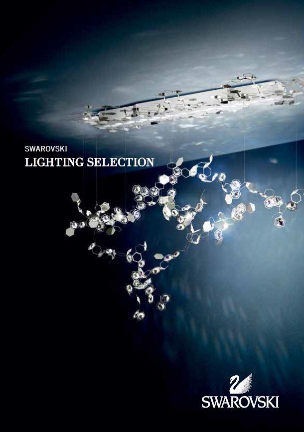 Swarovski Lighting Collection
