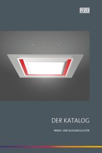 rzb_katalog