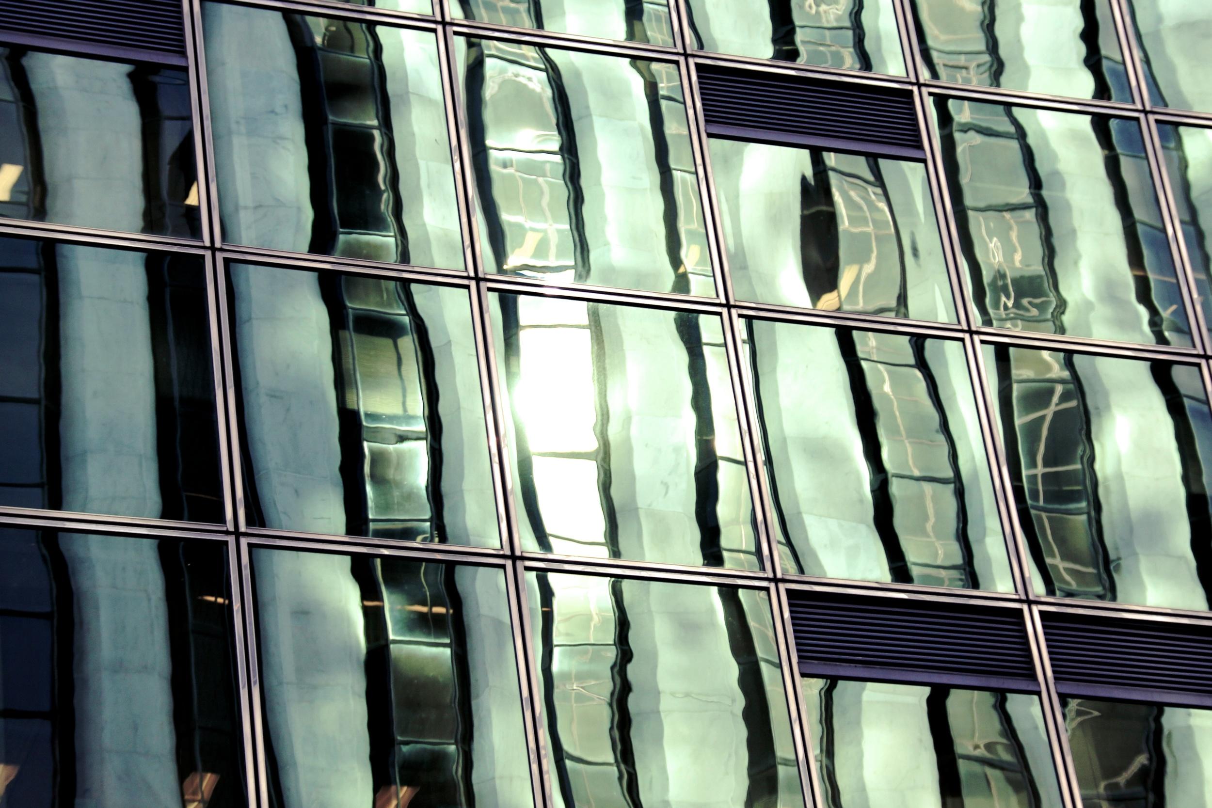 2011-11-26-07-09-43-PM-LA(0)-LO(0).jpg