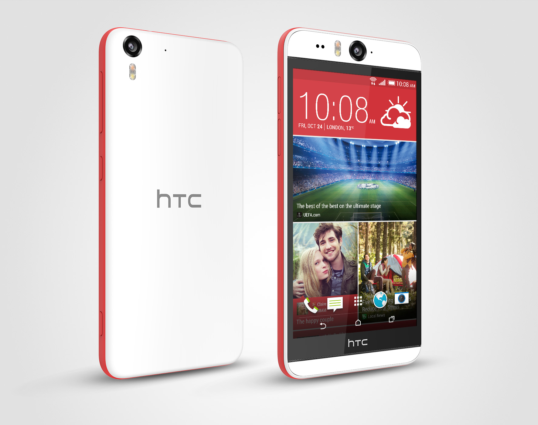 HTC Desire Eye Matt White 4 300dpi.jpg