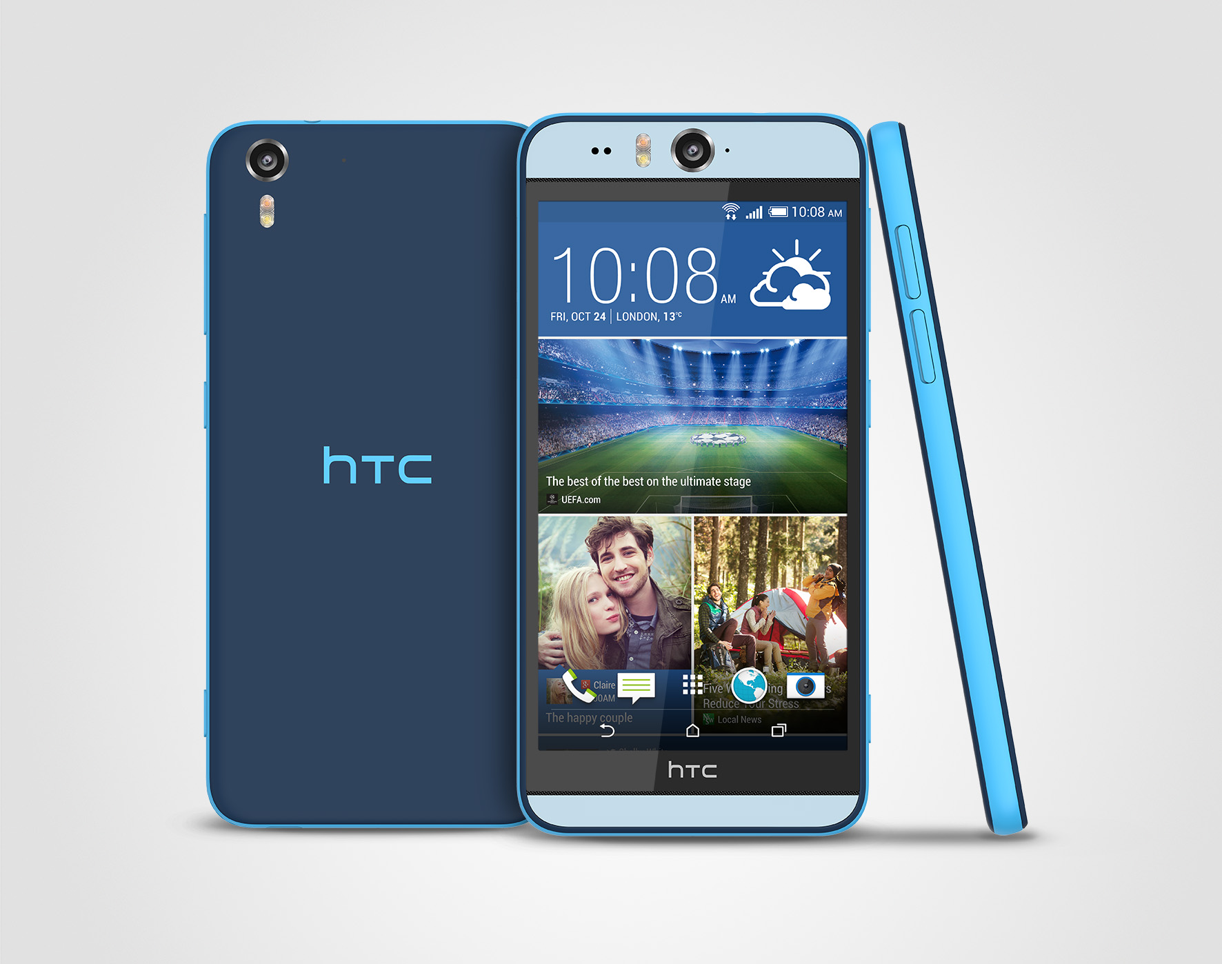 HTC Desire Eye Matt Blue Stack 300dpi.jpg