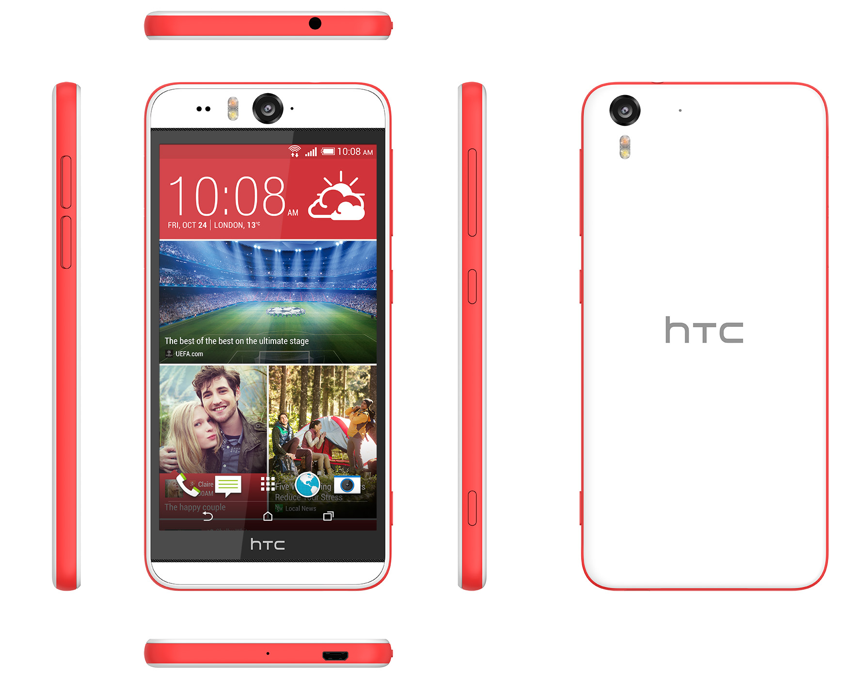 HTC Desire Eye Matt White explosion 300 dpi.jpg