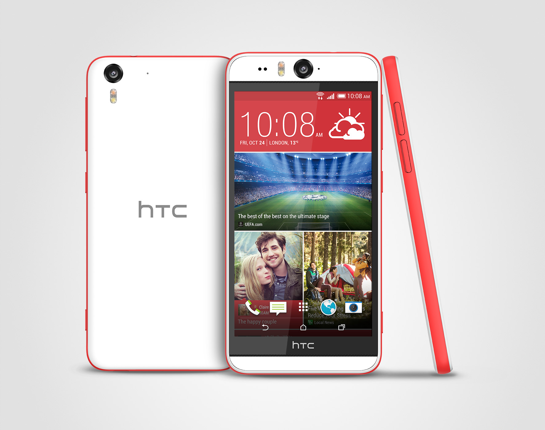 HTC Desire Eye Matt White Stack 300 dpi.jpg