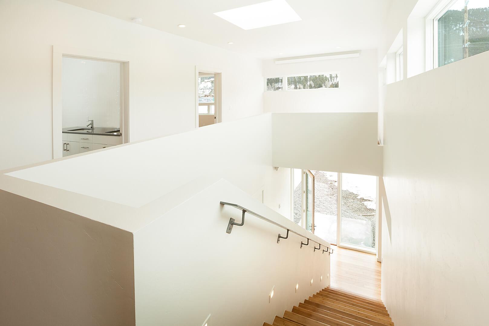 5-Looking downstairs.jpg