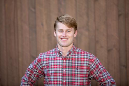 Dalton Simpson.jpg