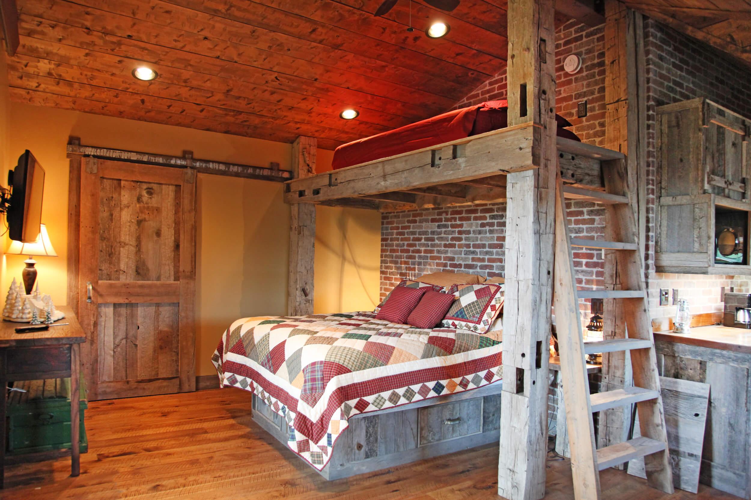 ReserveLot119GuestUpstairsBedroom.jpg