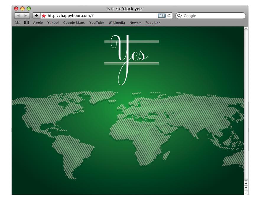 heineken_home_web copy.jpg