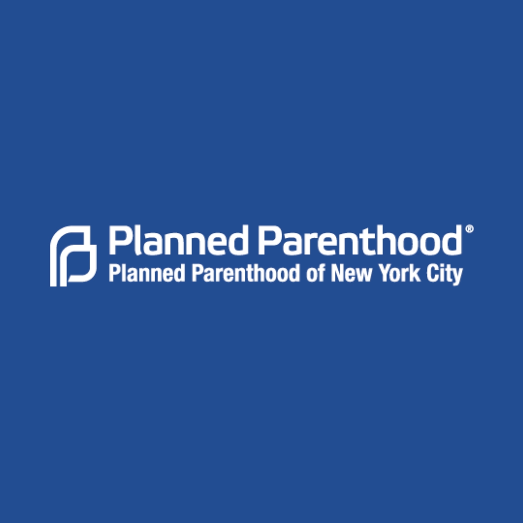 planned parenthood nyc... pre & post election