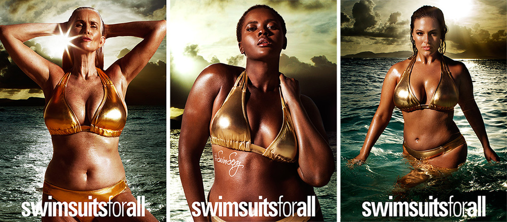 swimsuitsforall-1.jpg