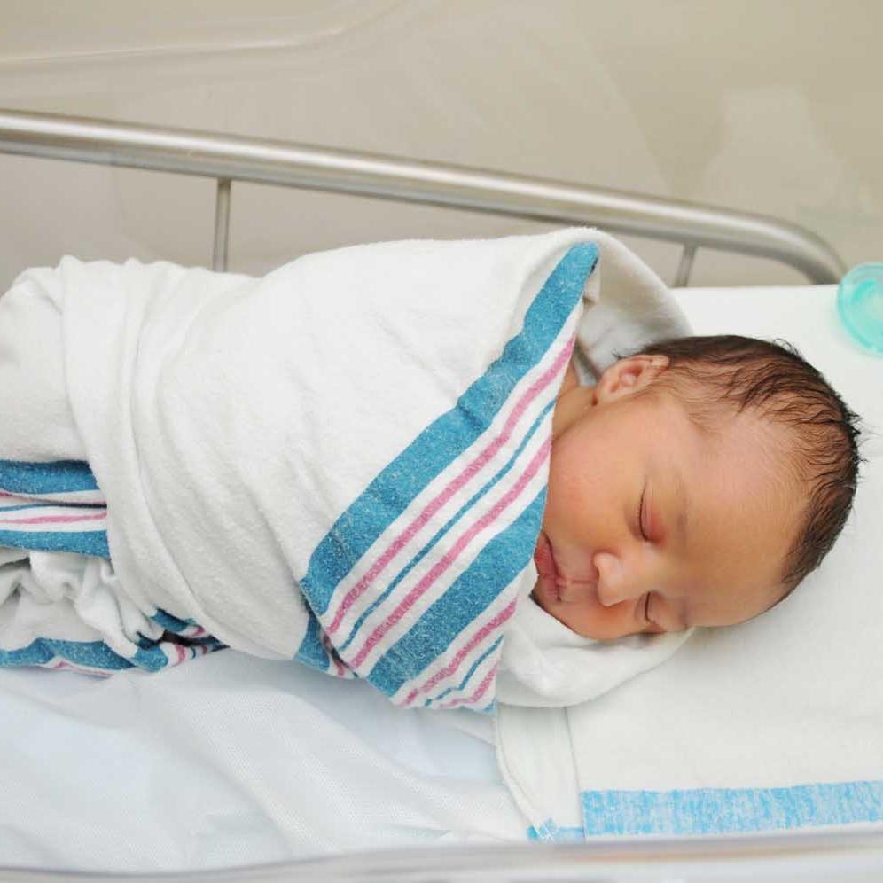 nicu baby swaddled hospital blanket.jpg