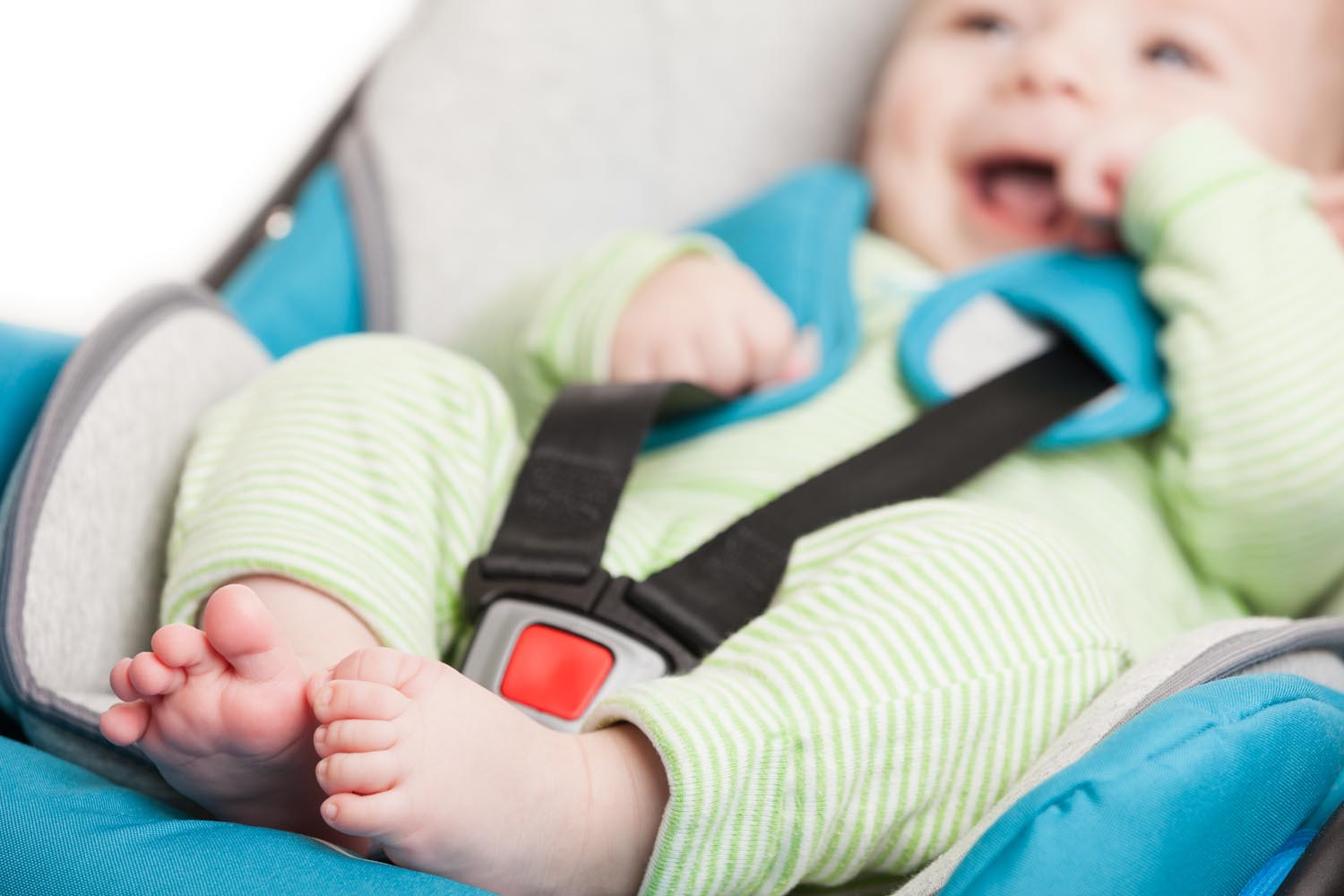 newborn in carseat.jpg