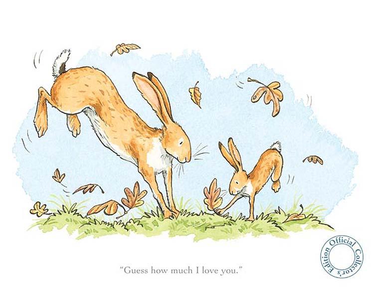 guess-how-much-i-love-you-Iv-anita-jerram-art-print.jpg