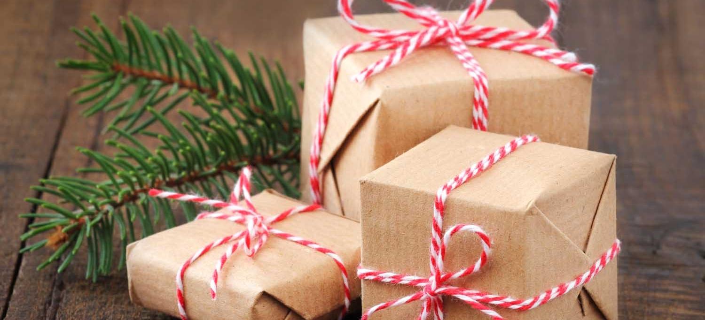 Christmas gift ideas for NICU nurses, NICU doctors