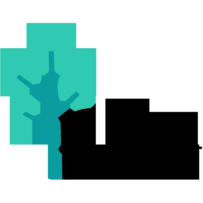 NICU Healing Logo