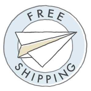 Free Shipping NICU Gifts.jpg