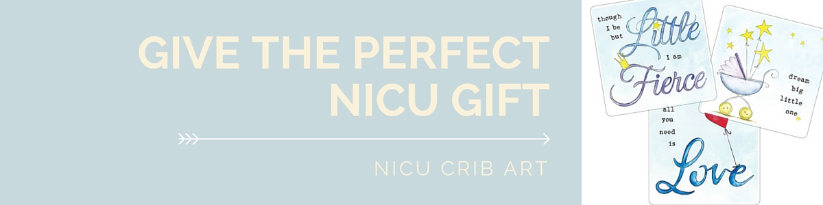 what is the perfect nicu gift.jpg