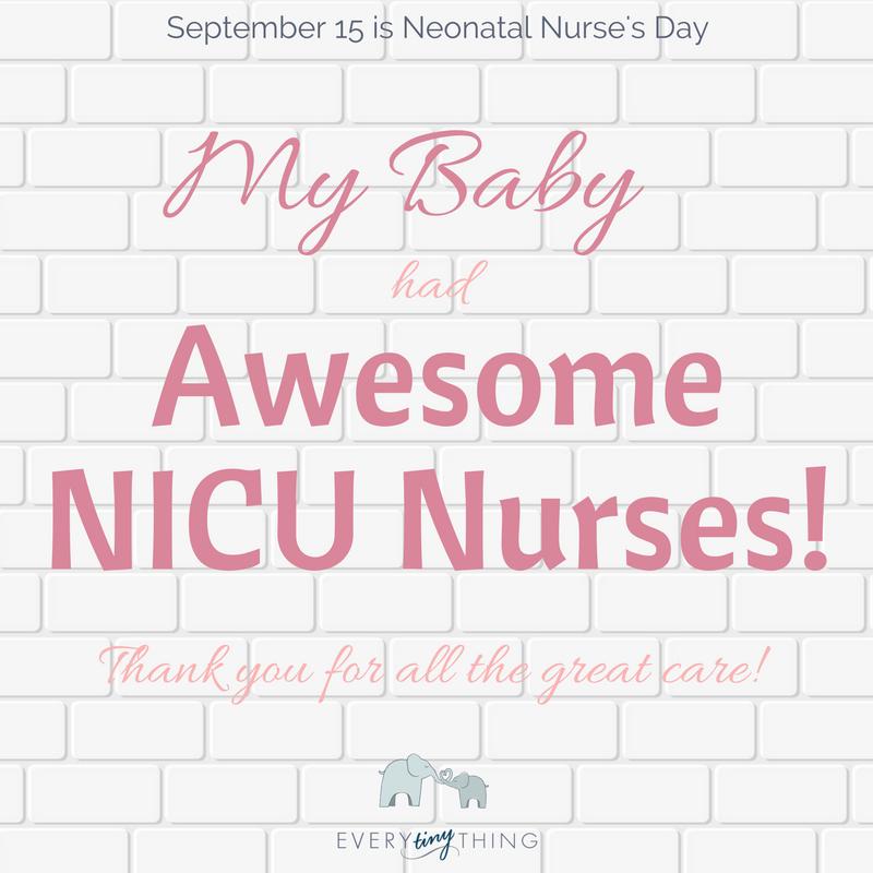 nicu nurses are awesome image nurses day girl.jpg