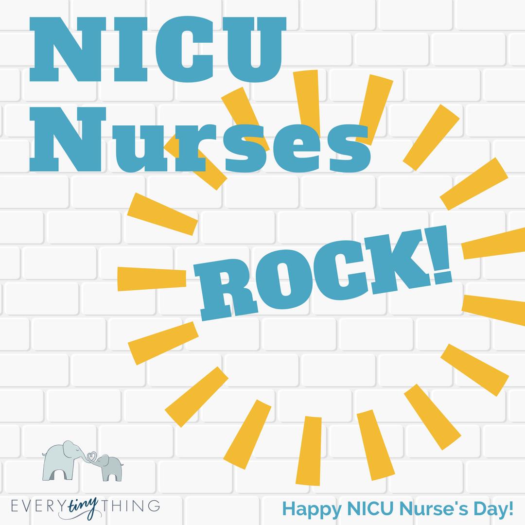 nicu nurses rock instagram image share boys.jpg