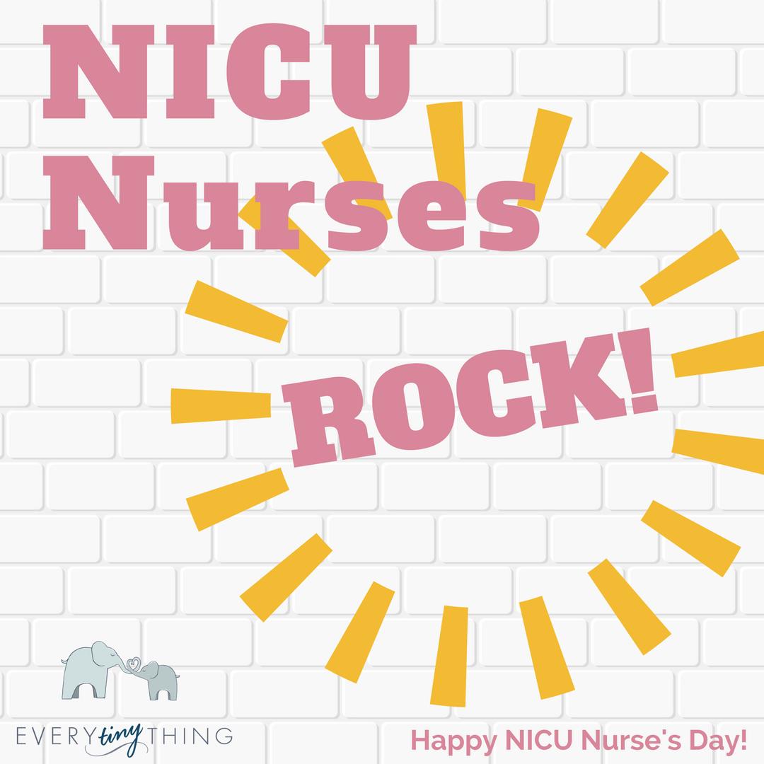 nicu nurses rock share image instagram.jpg