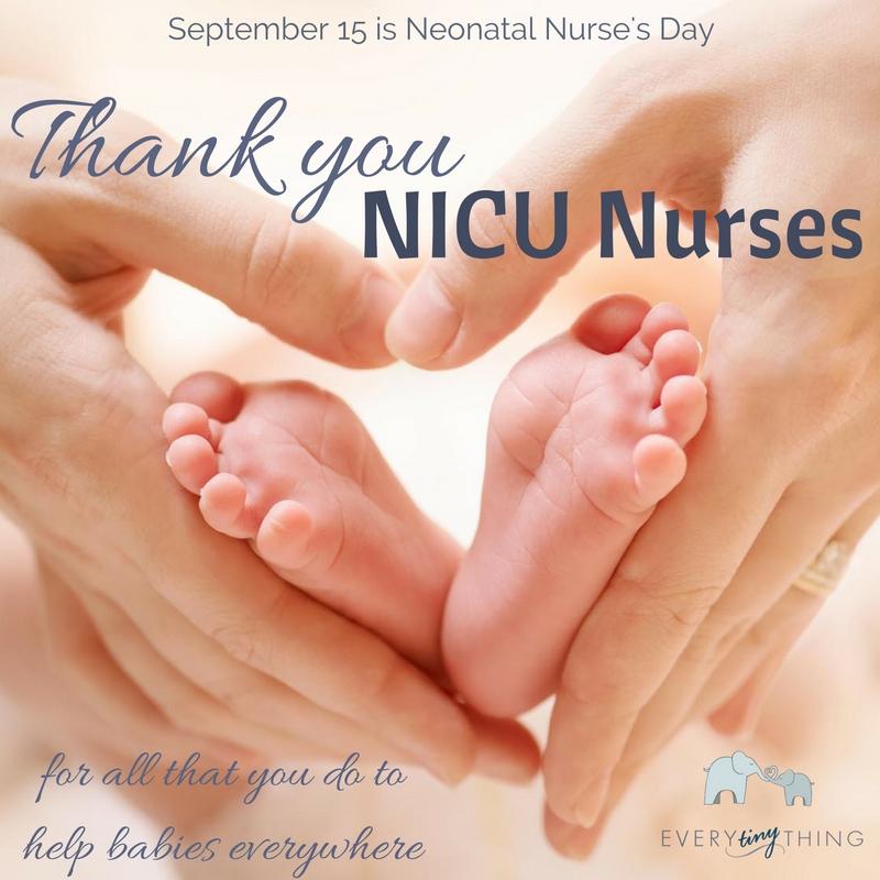 preemie feet nicu nurse hands nicu nurse day.jpg