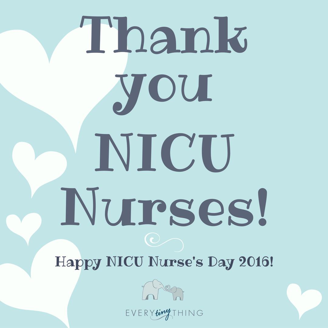 thank you nicu nurses instagram share image boys.jpg