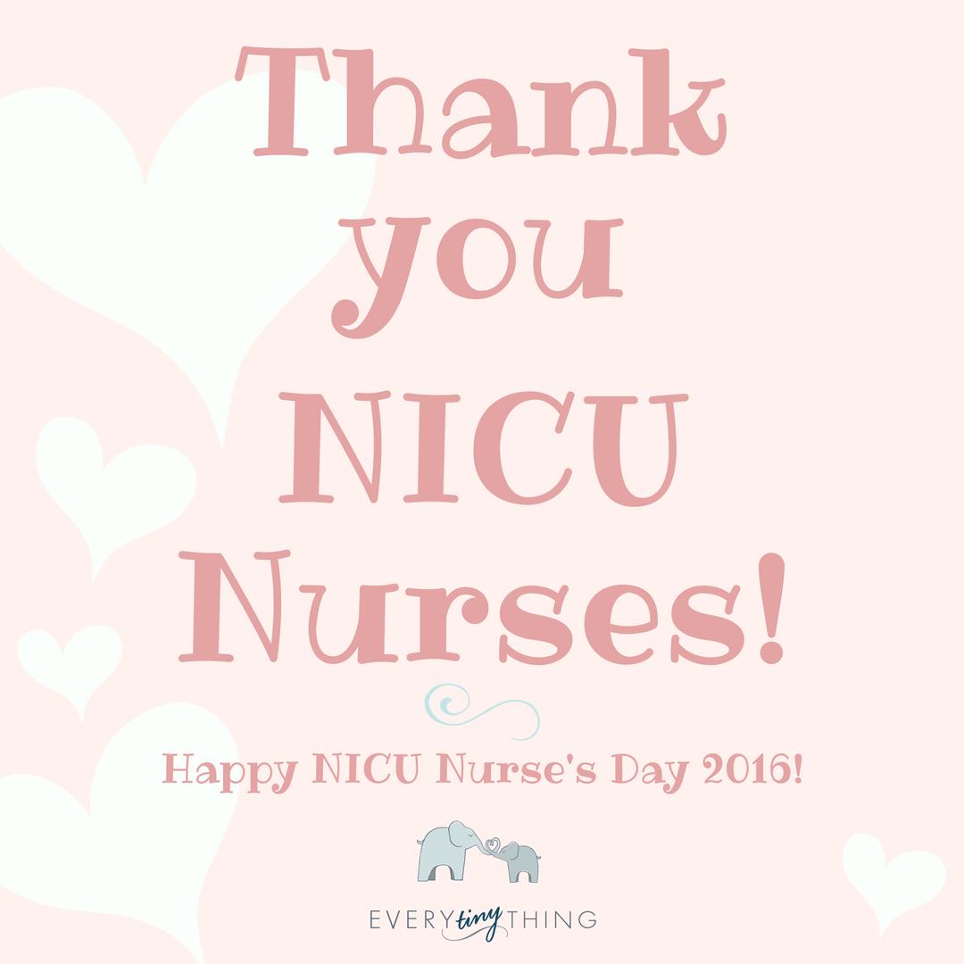 thank you nicu nurses instagram share image girls.jpg
