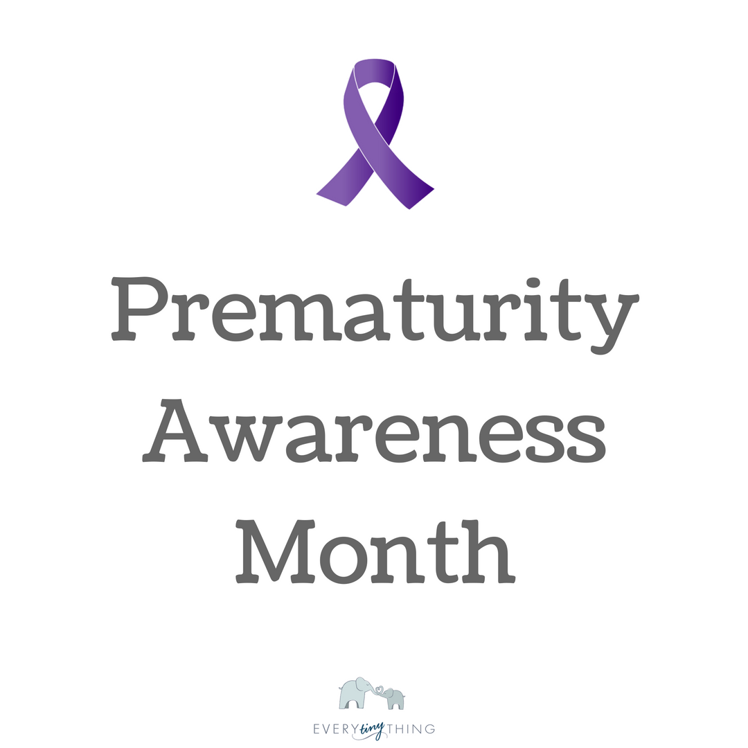 Words Nov Prematurity Awareness Month Ribbon.png