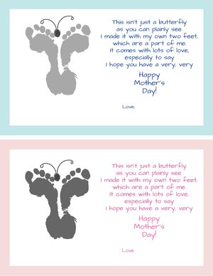 mothers day in the nicu card.jpg