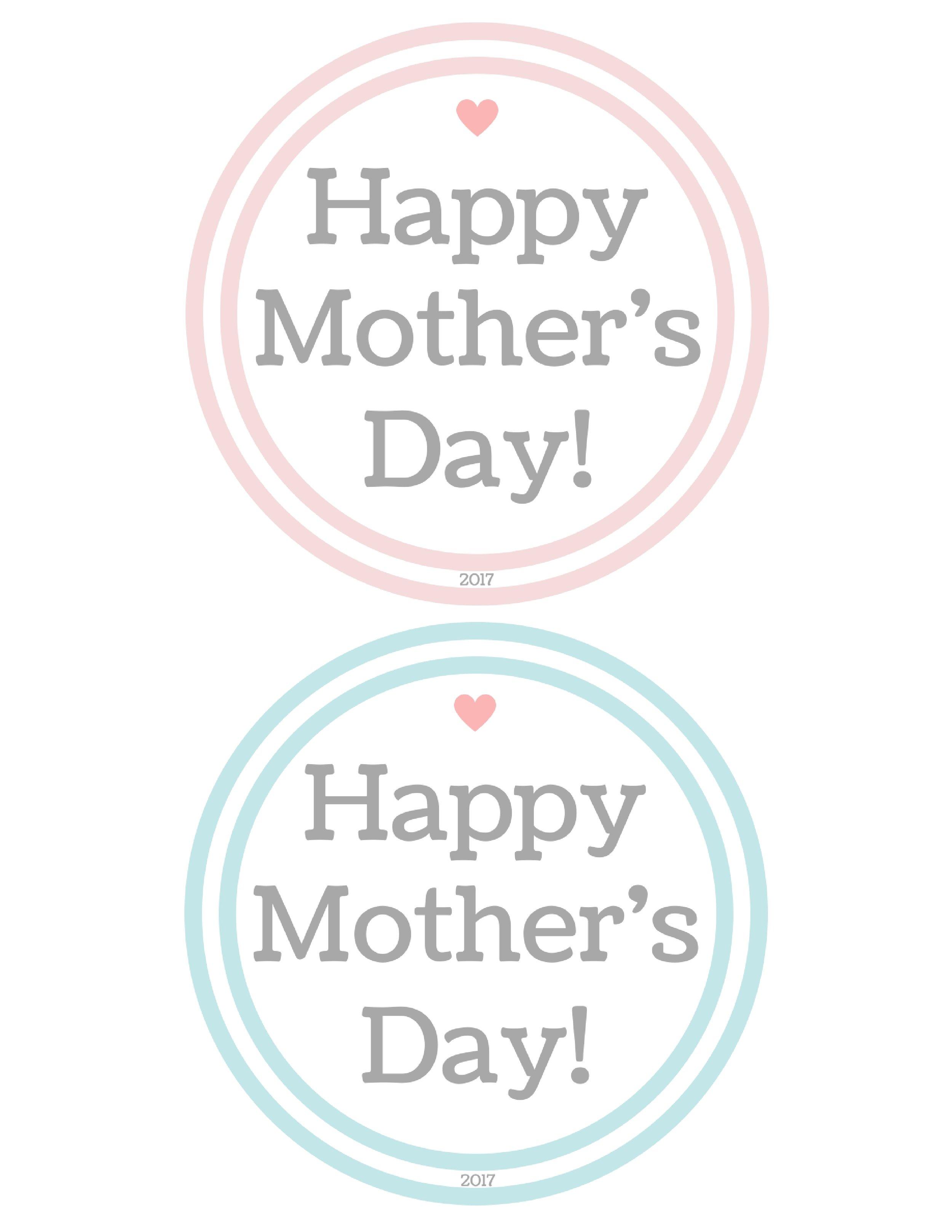mothers day photo cards NICU.jpg