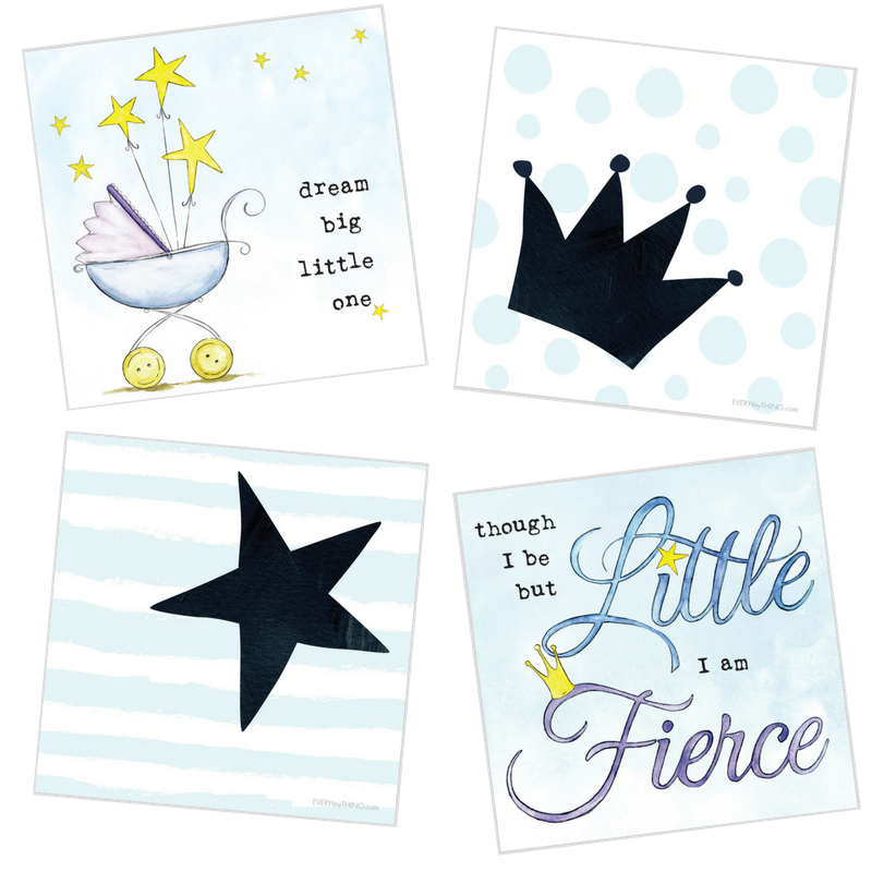 nicu quotes crib art cards mothers day.jpg
