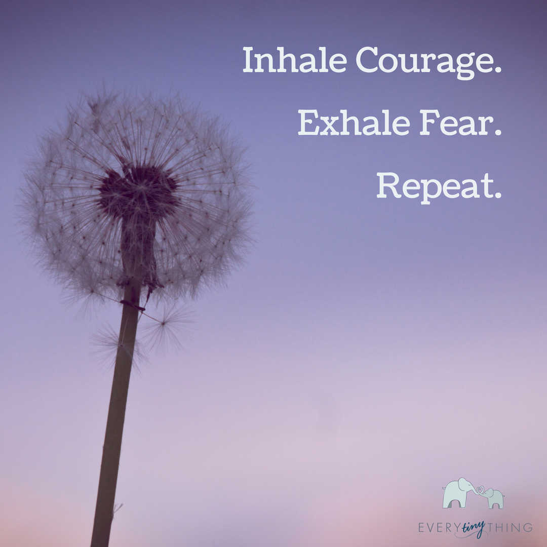 inhale courage (1).png