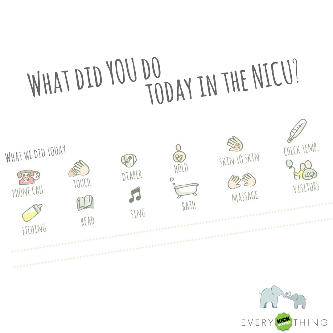 What did YOU do today in the NICU-.png