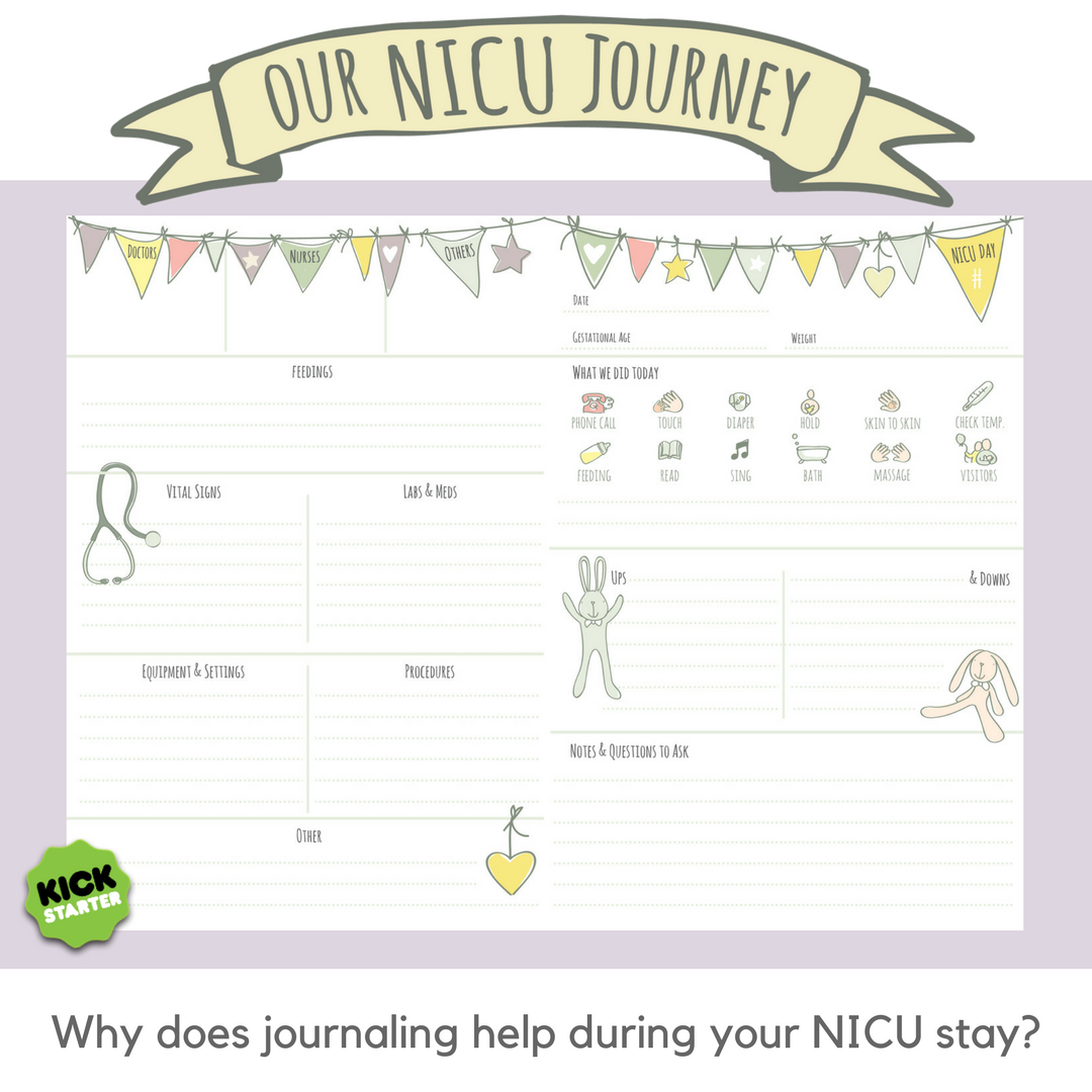 Did YOU journal during your NICU stay- (1).png
