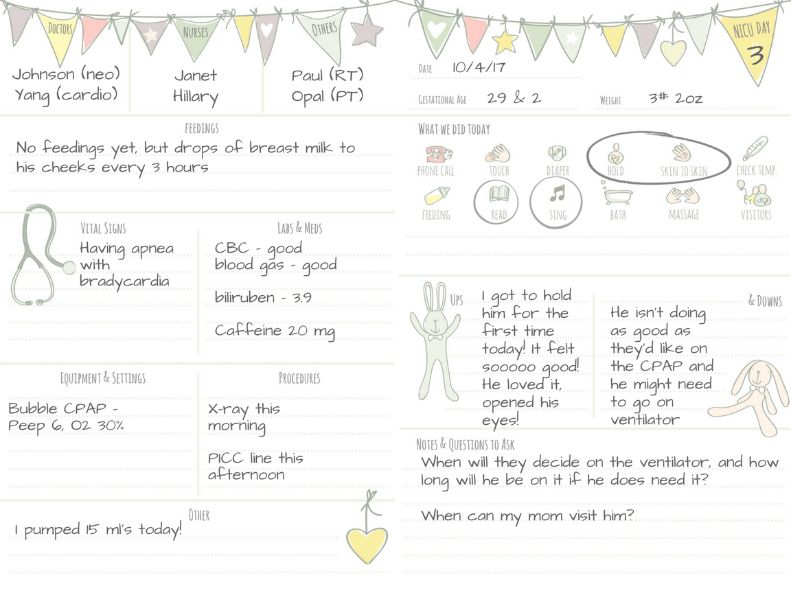 Daily NICU journal page sample 2.png