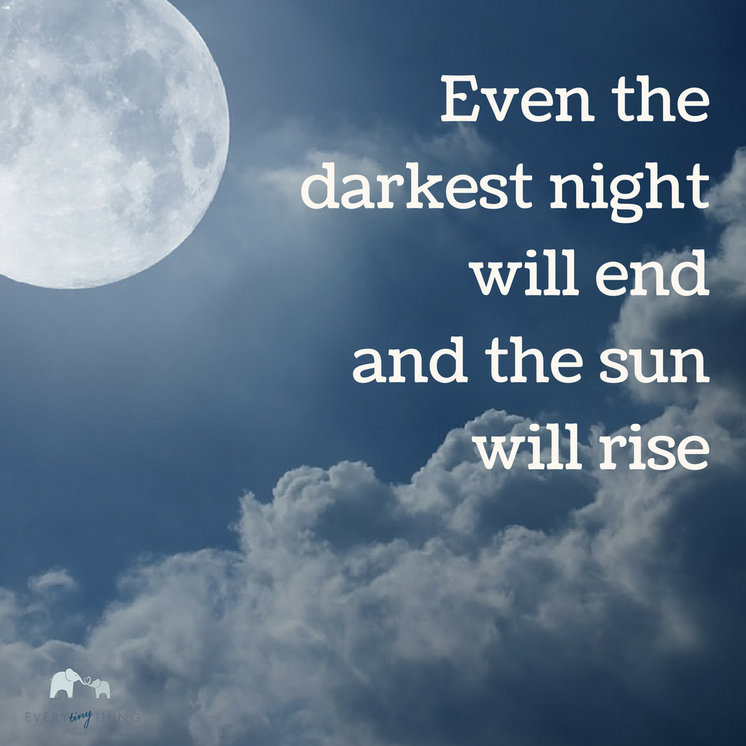 Darkest night.png