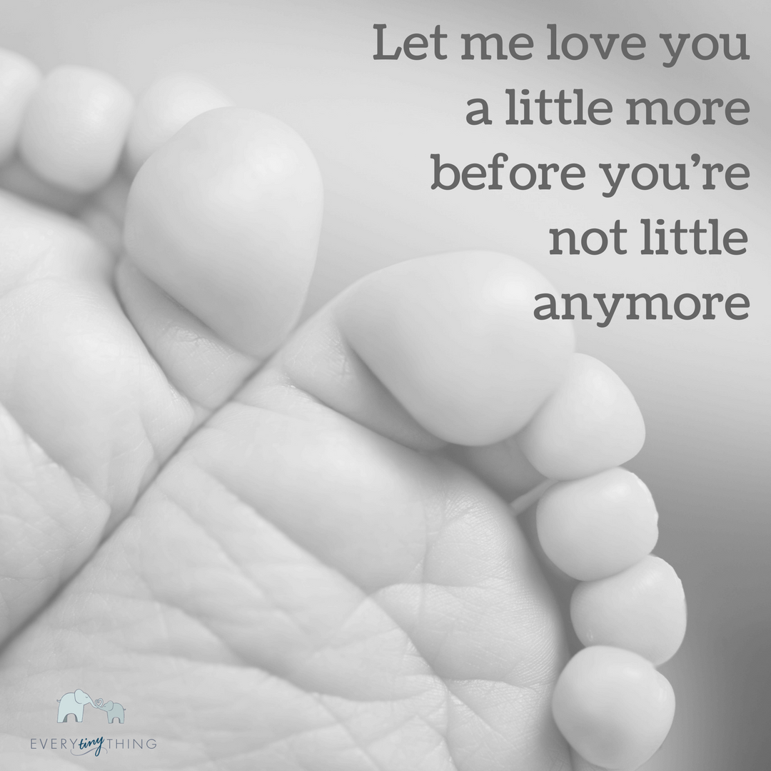 let me love you (1).png