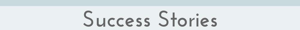 NICU Success Stories Header.png