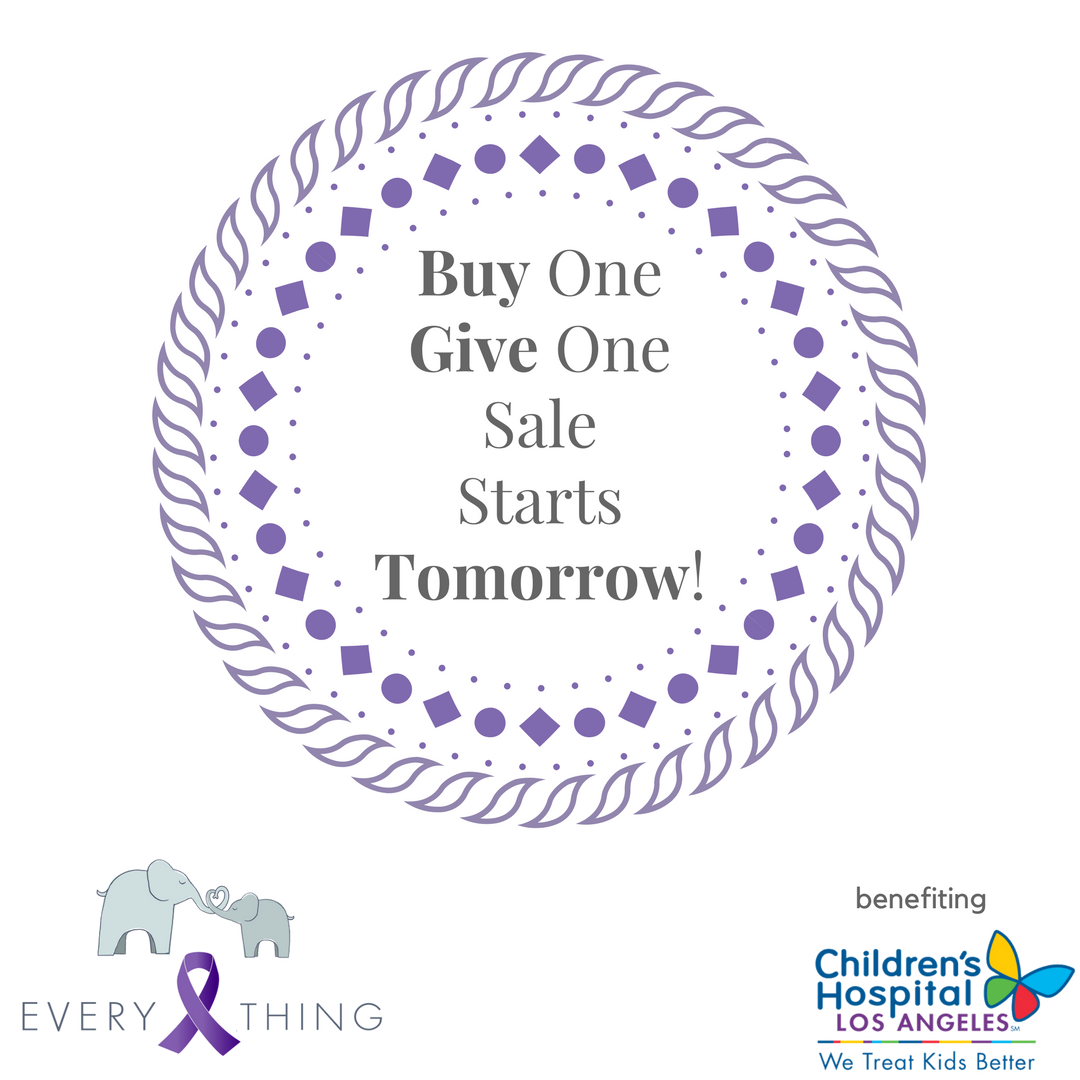Copy of Buy OneGive One.png