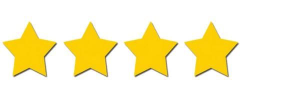 5 star review crib art for preemies.jpg