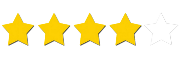 4 star review nicu crib art decor.png